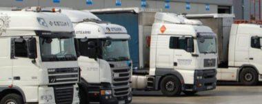 <center><h2> Transportistas </h2></center>